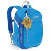 Tatonka Alpine Ryggsäck 11l blå
